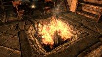 Campfire no ENB - Embers XD.jpg