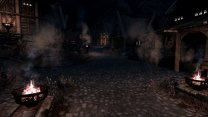 Sconce no ENB - Inferno Fire Effects + Embers HD (Step).jpg