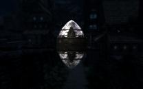 Diamond Paragon - eBlack Iron.png