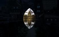 Diamond Paragon - cGold.png