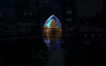 Sapphire Paragon - dBronze.png