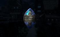 Sapphire Paragon - bSilver.png