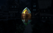 Emerald Paragon - dBronze.png