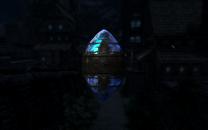 Sapphire Paragon - eBlack Iron.png