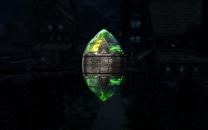 Emerald Paragon - bSilver.png