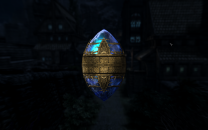 Sapphire Paragon - cGold.png