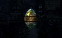 Emerald Paragon - cGold.png