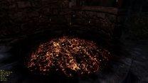 Forge no ENB - Inferno Fire Effects + Embers HD (Step).jpg