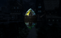 Emerald Paragon - eBlack Iron.png