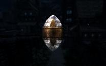 Diamond Paragon - dBronze.png