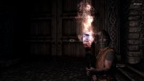Torch no ENB - Ultimate HD Torch + New Thinner Torch + Inferno Fire Effects + Embers HD.jpg