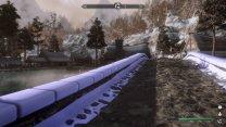 purple bridge for step.jpg