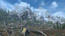 Obsidian Mountain Fogs (no ENB, Ethereal Clouds).jpg