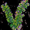 Grass spawn .ini setting ? - last post by vurt