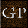 Gp Tutorials - Mod Organizer Part 5 - Download Updates - last post by GamerPoets