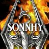 sonnhy96