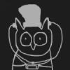 Owlytheowl