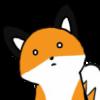 StupidFox