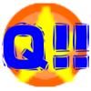 How can I load several .ba2 texture files using only one plugin? - last post by Qulox