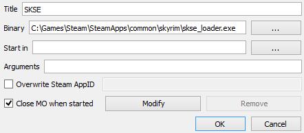 Mod_organizer_skse.png