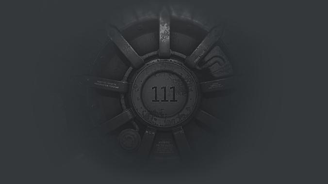 User:Almis101/Fallout4 - S T E P  Project Wiki