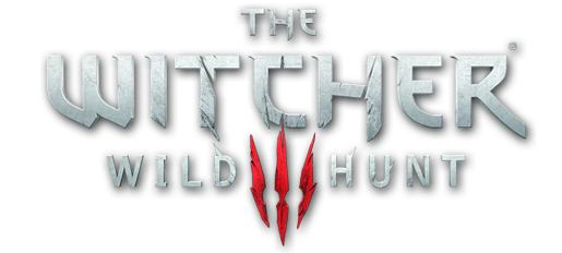 Cdp_witcher_gate_logo_en.png