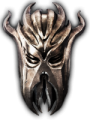 Dragonborn Icon.png
