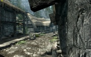 HRDLC-Riverwood.jpg