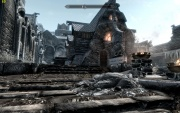 HRDLC-Windhelm.jpg