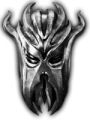 Dragonborn Grey Icon.png